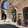 SEPTEMBER 2021: the winter opening times of the museums of Vicenza