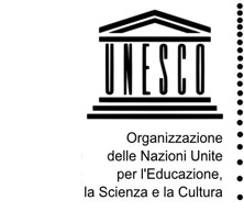 unesco-it